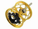 Avail Microcast Spool ALD1218TR
