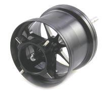 Avail Microcast spools BRN14