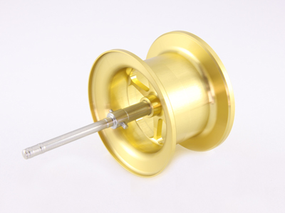 Avail Microcast spools 14CNQ1068R
