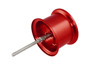 Avail Microcast spool ANT1234R for 12Antares