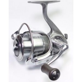 Daiwa Certate Vintage Custom (Fresh water tuned version) 2007 only