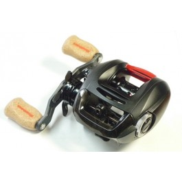 Megabass IS79 Ultimate Competition Red Clutch version