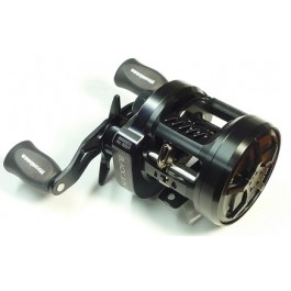Megabass LIN Black Jungle, 2012 Limited