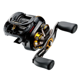 Daiwa Morethan PE SV 8.1 Japan only model 2014-2016