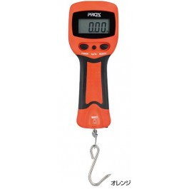 Prox Digital Scale 27, measures up to 27kg, 60lb
