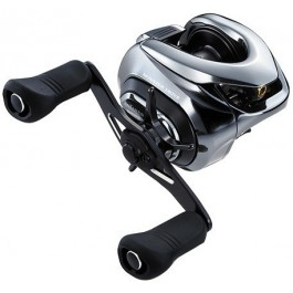 Shimano 18 Antares DC MD Monster Drive 2018-