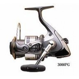 Shimano 02Twin Power HG/PG 2002-2008