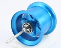 Avail Microcast spools ALD1532RI