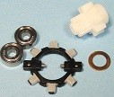 ABU Small Parts Kit for AMB spools
