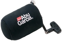 ABU Reel bag for Bait reel, 7000