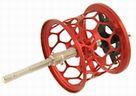 Avail Microcast spool MT0726RR
