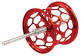 Avail Microcast spool MT1326RR