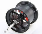 Avail Microcast spool SCP1032R