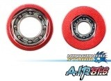Hedgehog Studio Air BFS micro ball bearing kit (2 bearings for spools)