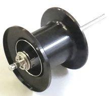 Shimano 12 Exsence DC spare spool