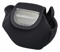 Shimano Bait caster reel bag PC-030L