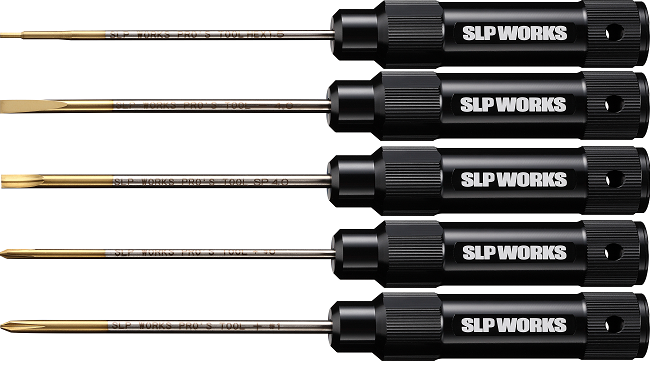 Dawia SLPW Pro's tool