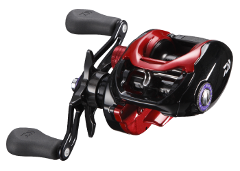 Daiwa 16 Tatula CT Type-R 2016