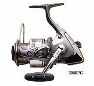 Shimano 02Twin Power HG/PG 2002-2008