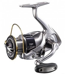 Shimano 15Twin Power 2015-