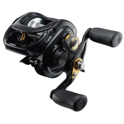 Daiwa 14 Tatula 103 Japan version 2014-2017