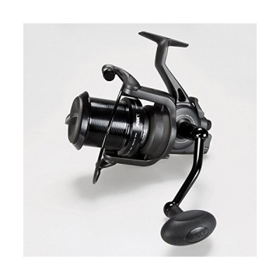FOX 12000FS carp spinning reel