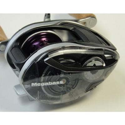 Megabass FX68, 2013 Limited