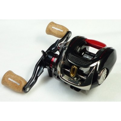 Megabass IP79, 2013 Limited