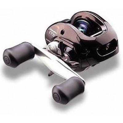 Shimano Scorpion 1000/1001 1999-2009