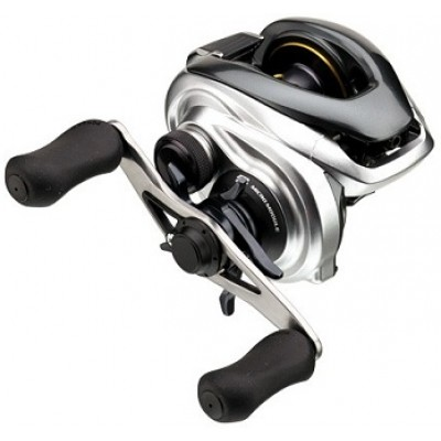 Shimano JDM 13 Metanium Japan model 2013-2015