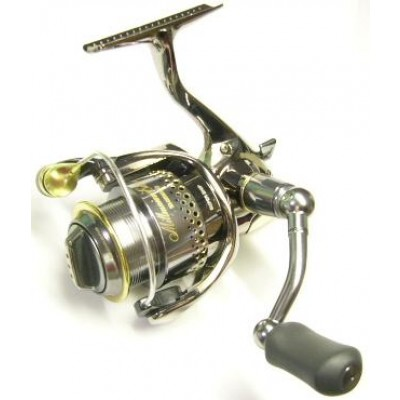 Shimano Millennium edition Stella (Year 2000 limited released)