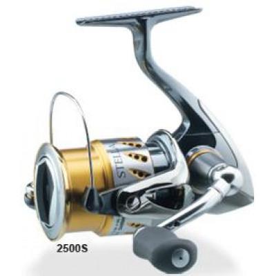 Shimano 07 Stella AR-C model 2007-2009