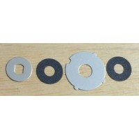 Shimano 14Conquest 200/201 multi washer kit 6kg