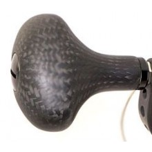 Studio Composite Carbon FIT knobs Shimano B fitting