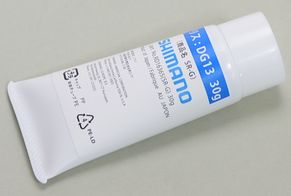 Shimano DG13 SR-G Grease