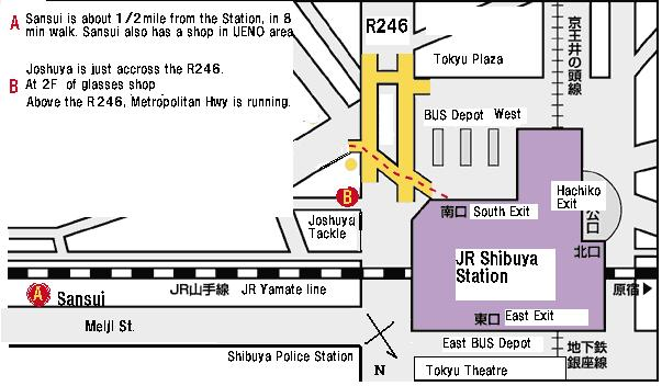 Shibuyamap.JPG