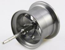 Avail Microcast spools CNQ2038R