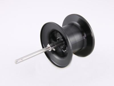 Avail Microcast spools 14CNQ2060R