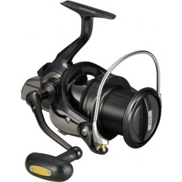 Daiwa 15Procargo Ento Long spool 2015-2017