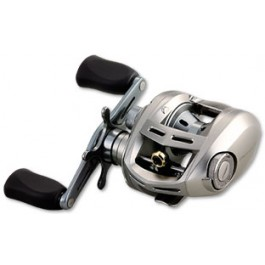 Daiwa Alphas Type-F (Freshwater tuned version) 2005-2010