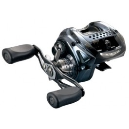 Daiwa 14 Steez Limited SV Japan version 2014-2016