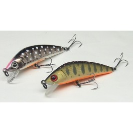 Forest iFish FT 50S