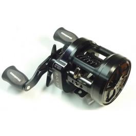 Megabass LIN Black Jungle, 2012 Limited