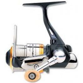Daiwa Presso 2004-2007 spinning reel