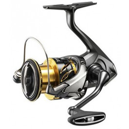 Shimano 20 Twin Power 2020-