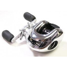 Shimano 06 Antares DC (4x8), Digital control JDM Japan Version 2006-2015