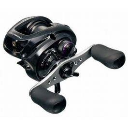 Shimano Brenious Japan model, ultra finesse 3.0g, 2014-2016