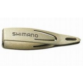 Shimano Line cutter CT-041A Ch Gold