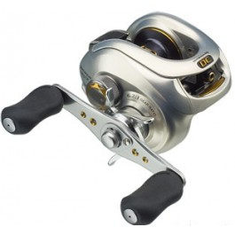 Shimano 08Metanium Mg DC (digital control) 2008-2014