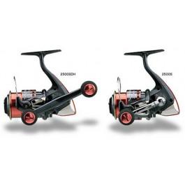 Shimano 06Sephia 2006-2009